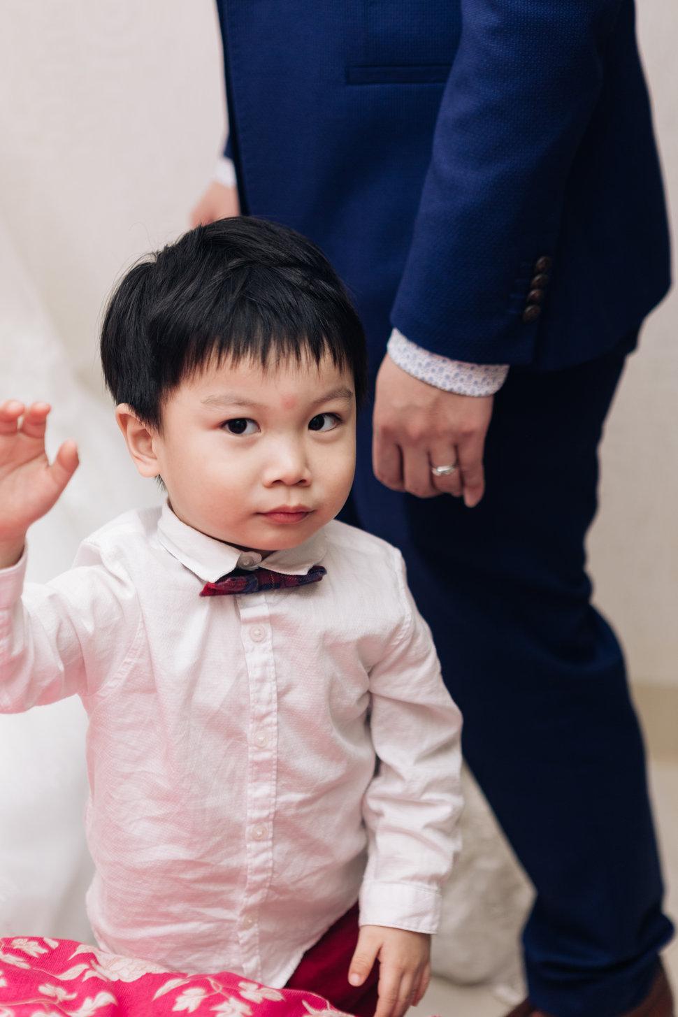 IMG_9180 - syuan影像紀錄 - 結婚吧