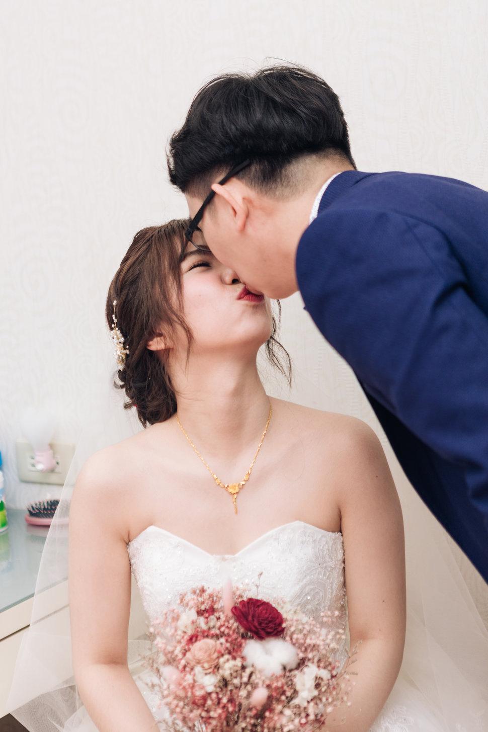 IMG_9176 - syuan影像紀錄 - 結婚吧