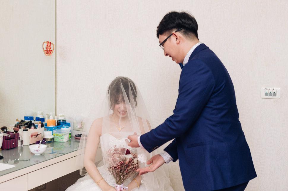 IMG_9167 - syuan影像紀錄 - 結婚吧
