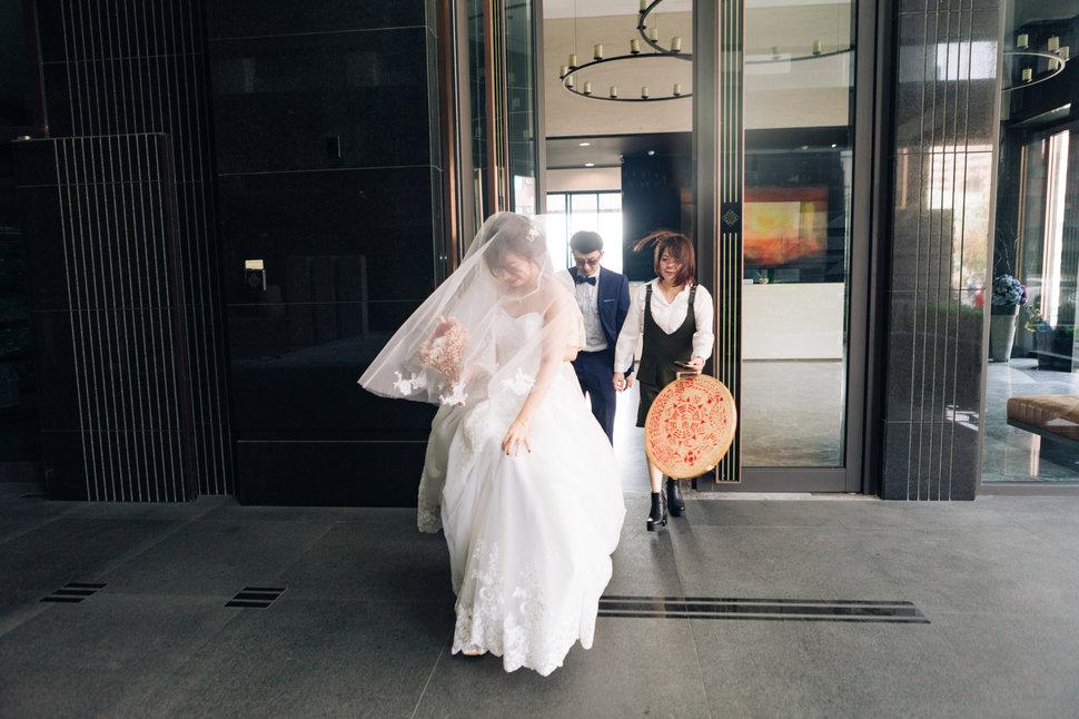 IMG_9148 - syuan影像紀錄 - 結婚吧