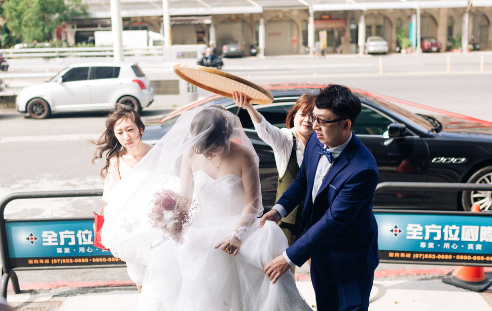IMG_9142 - syuan影像紀錄 - 結婚吧