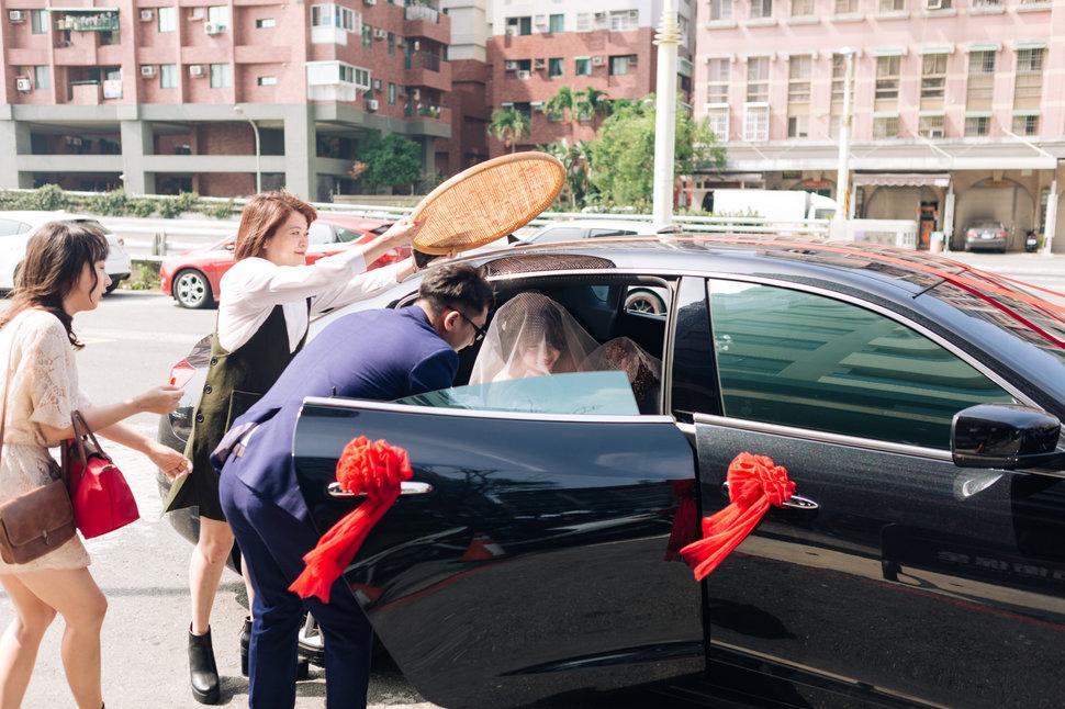 IMG_9136 - syuan影像紀錄 - 結婚吧
