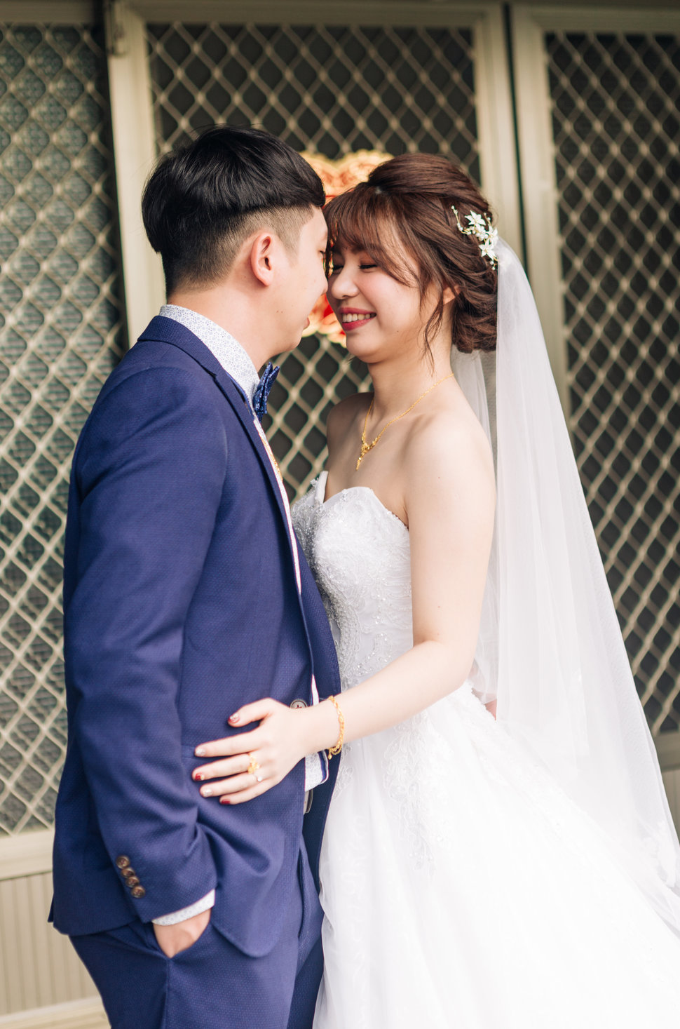 IMG_9065 - syuan影像紀錄 - 結婚吧