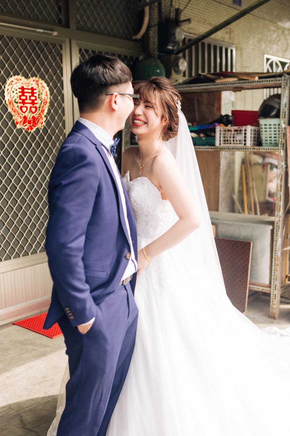 IMG_9048 - syuan影像紀錄 - 結婚吧