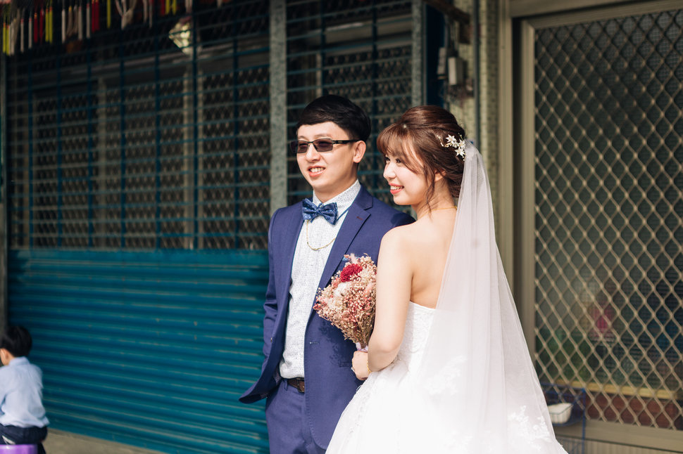 IMG_9041 - syuan影像紀錄 - 結婚吧