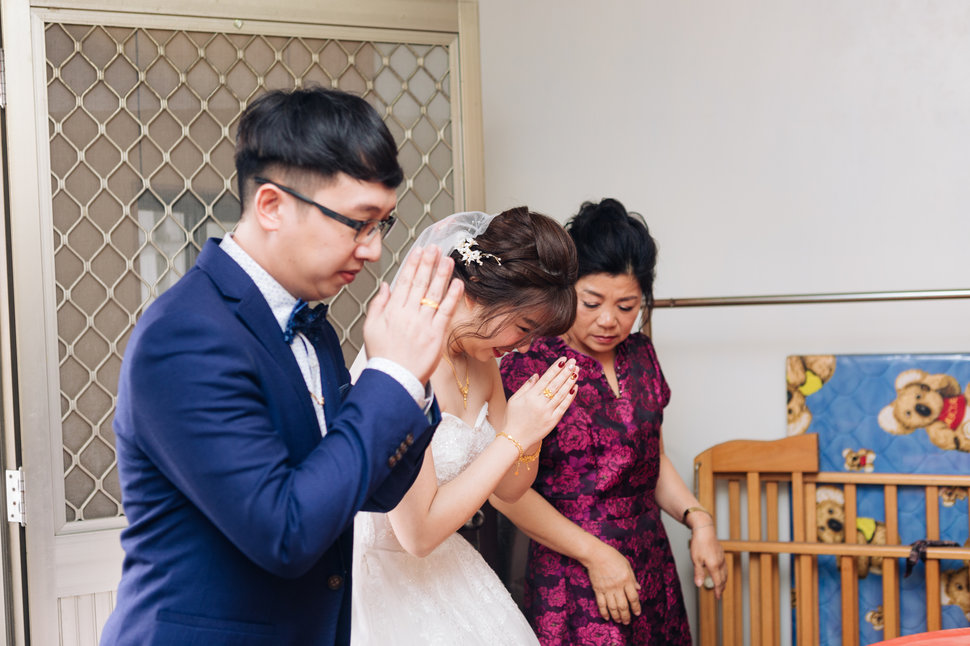 IMG_9036 - syuan影像紀錄 - 結婚吧