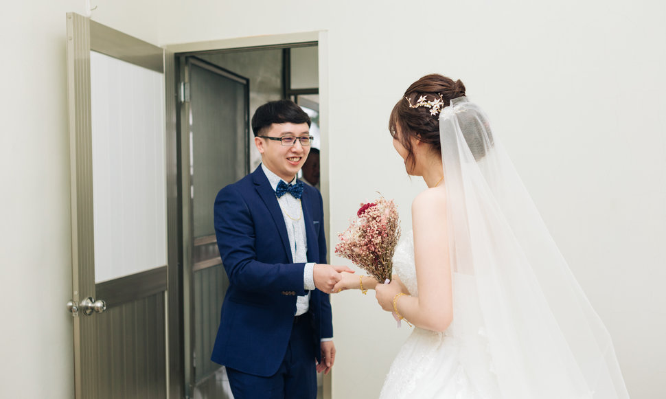 IMG_9032 - syuan影像紀錄 - 結婚吧