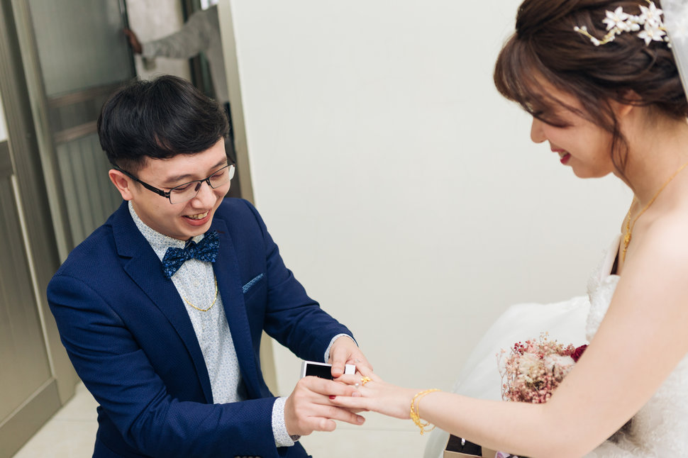 IMG_9013 - syuan影像紀錄 - 結婚吧