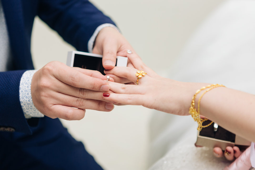 IMG_9011 - syuan影像紀錄 - 結婚吧
