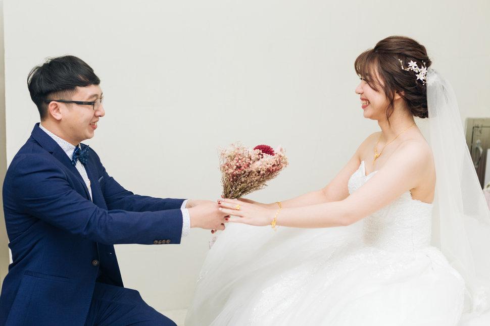 IMG_8999 - syuan影像紀錄 - 結婚吧