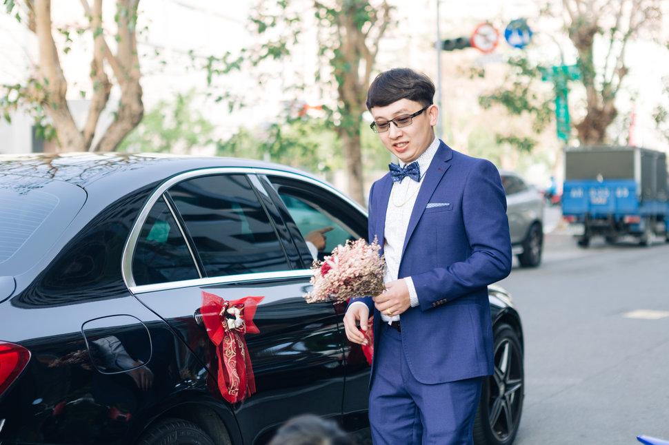 IMG_8975 - syuan影像紀錄 - 結婚吧