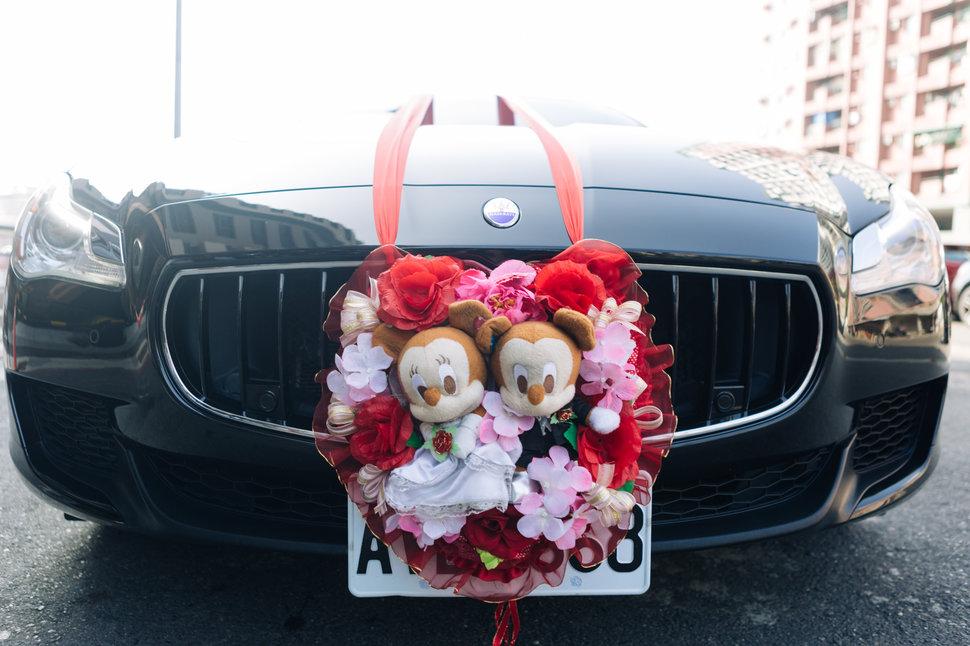 IMG_8957 - syuan影像紀錄 - 結婚吧