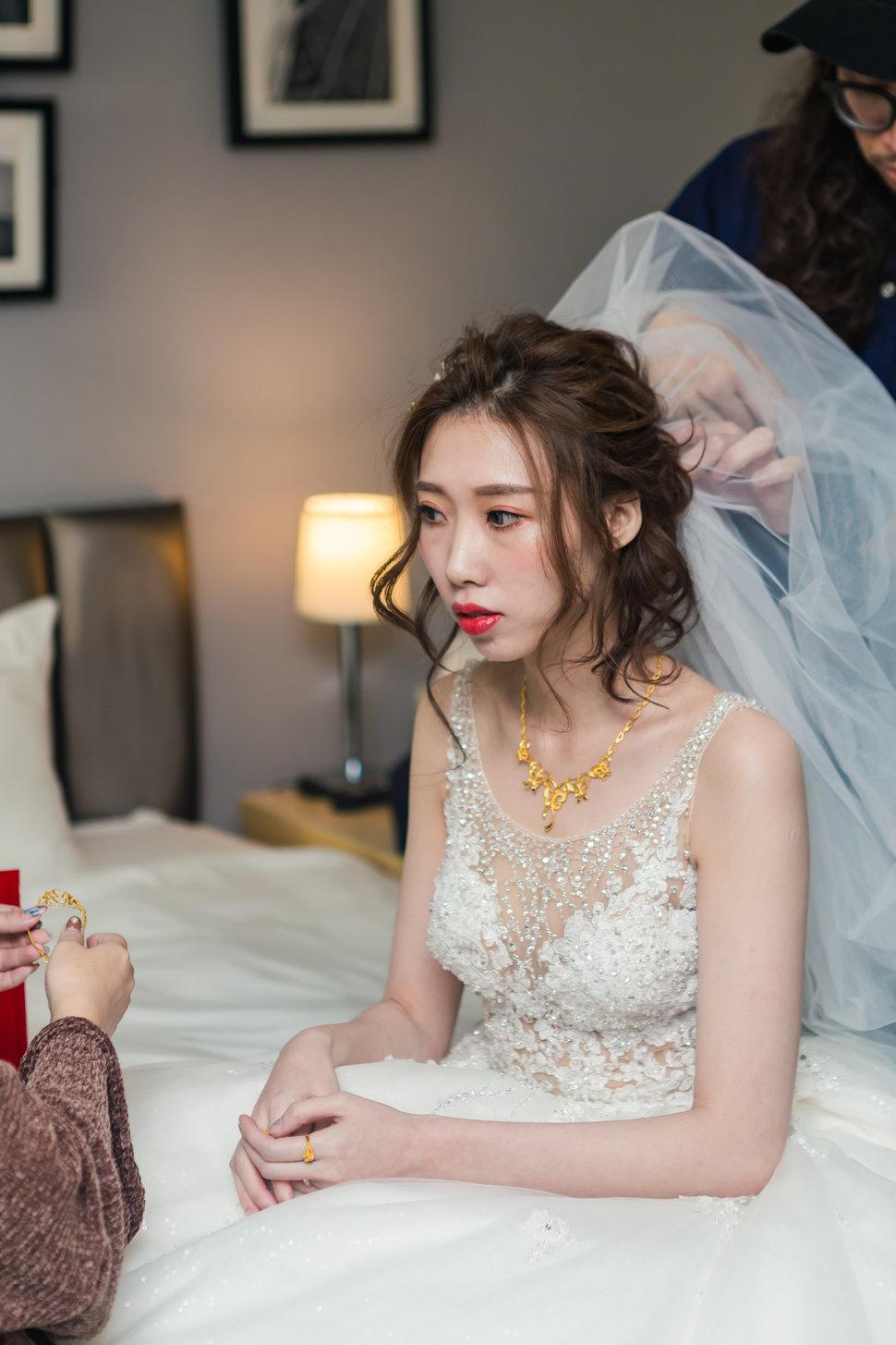 IMG_1024 - syuan影像紀錄 - 結婚吧