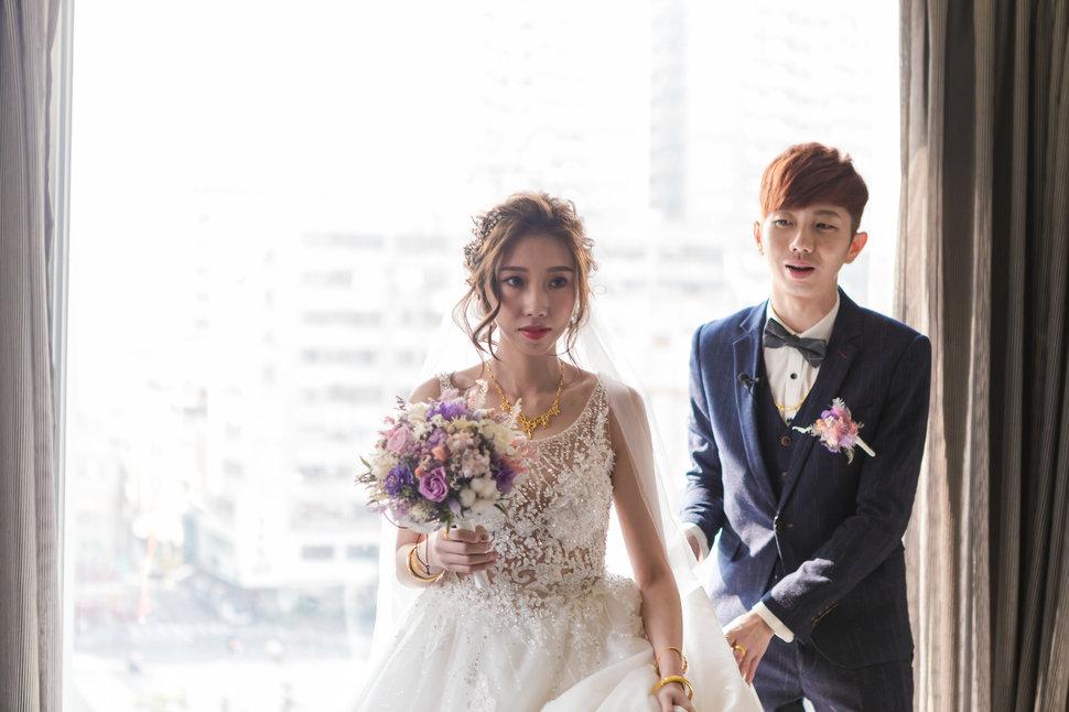 IMG_1164 - syuan影像紀錄 - 結婚吧