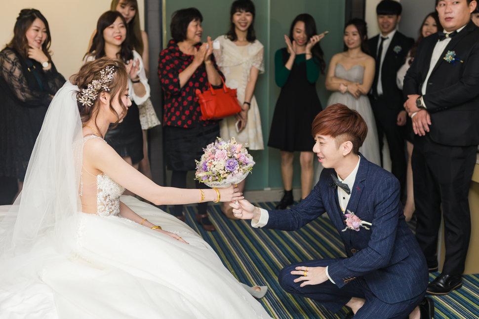 IMG_1154 - syuan影像紀錄 - 結婚吧