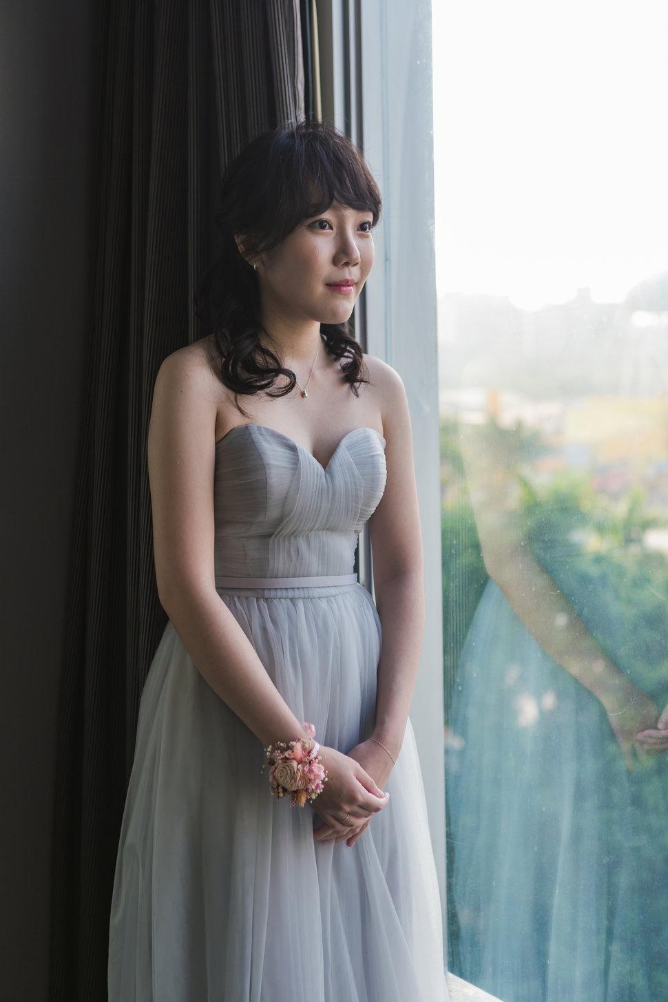 IMG_0974 - syuan影像紀錄 - 結婚吧