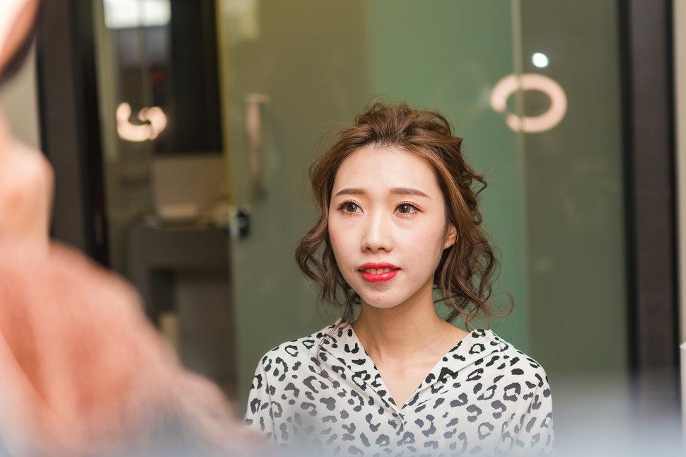IMG_0961 - syuan影像紀錄 - 結婚吧