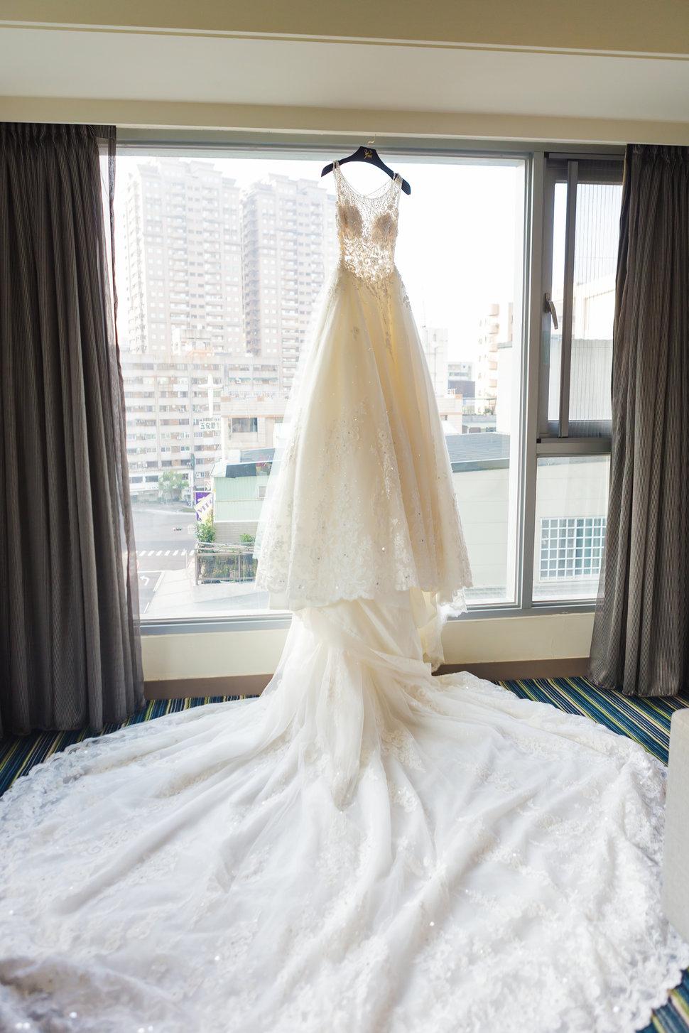 IMG_0899 - syuan影像紀錄 - 結婚吧