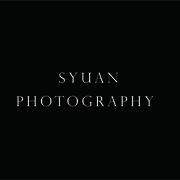 SYUAN PHOTOGRAPHY!