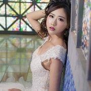 新秘伊麗絲團隊Iris Stylist!