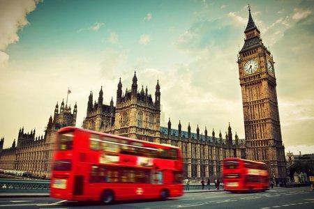 海外旅拍-倫敦婚紗攝影-『英國旅拍』方案
