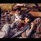 97後 《歸來的菁英》-Lali Vision  (9)