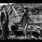 97後 《歸來的菁英》-Lali Vision  (13)