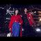 靜瑟無敵-Lali Vis英國旅拍 城市 英國 城市旅拍 海外婚紗 旅拍婚紗 海外旅拍 全球旅拍 婚紗攝影ion (6)