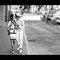 《生命的態度》-Lali Vision (4)