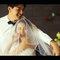 99後《我們要結婚了!》-Lali Vision (9)