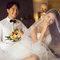 99後《我們要結婚了!》-Lali Vision (10)