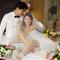 99後《我們要結婚了!》-Lali Vision (8)