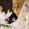 99後《我們要結婚了!》-Lali Vision (6)