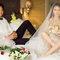 99後《我們要結婚了!》-Lali Vision (5)