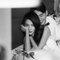 99後《我們要結婚了!》-Lali Vision (4)