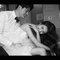 99後《我們要結婚了!》-Lali Vision (3)