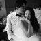 99後《我們要結婚了!》-Lali Vision (1)
