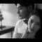 99後《我們要結婚了!》-Lali Vision (2)