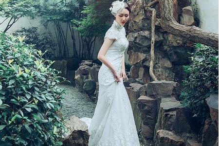 海外旅拍-昆山婚紗攝影-『兩岸旅拍』方案