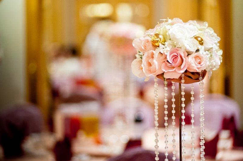婚禮攝影與快剪快播SDE