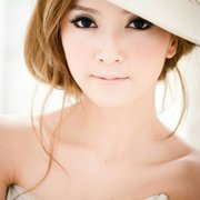 台北新娘秘書-新秘千越