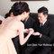 新秘千越|結婚迎娶新娘秘書服務