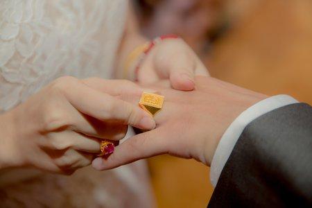 婚禮攝影-高雄婚攝6800-婚禮紀錄