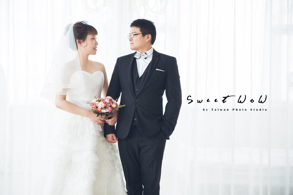 單拍婚紗照-高雄平價婚紗 - 幸福窩攝影工作室-高雄自助婚紗攝影照相館《結婚吧》