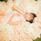 單拍婚紗照-高雄平價婚紗-高雄攝影工作室