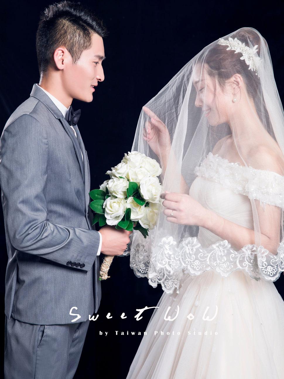 高雄拍婚紗照-高雄平價婚紗 - 幸福窩攝影工作室-高雄自助婚紗攝影照相館《結婚吧》