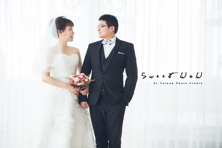 單拍婚紗照-高雄平價婚紗