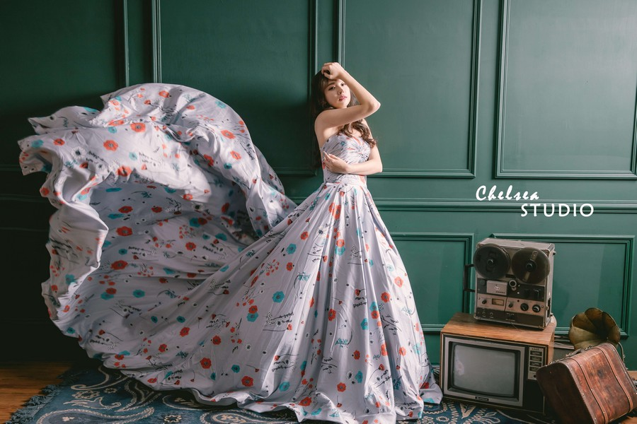 IMG_1578 - 鵲爾喜CHELSEA婚禮/婚紗攝影團隊《結婚吧》