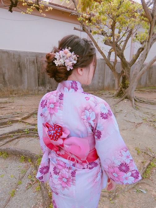 Frini Makeup 筱井,超級女神製造機→筱井