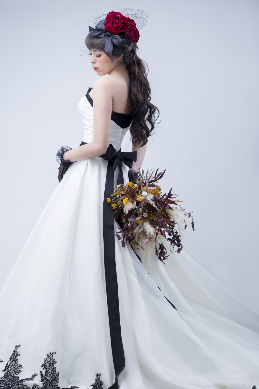 華納婚紗-台中婚紗,#推 台中人一定知道の華納婚紗